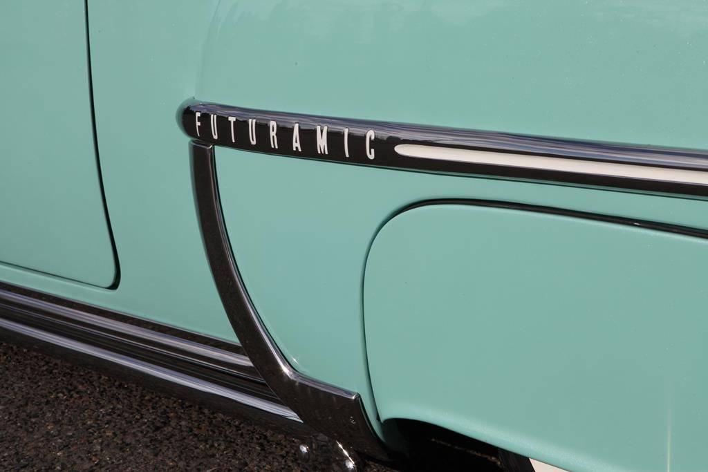 Oldsmobile 1948 - 1954 custom & mild custom - Page 8 00i0i_10