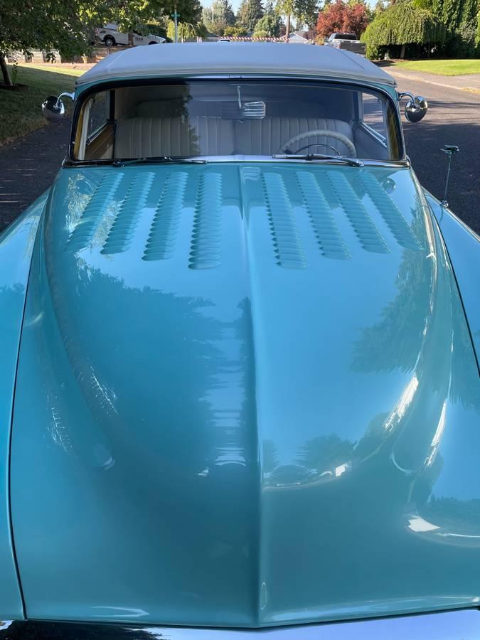 Oldsmobile 1948 - 1954 custom & mild custom - Page 8 00i0i_11