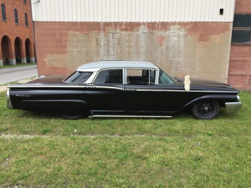 Mercury 1957 - 1960 Customs & mild custom 00j0j_11