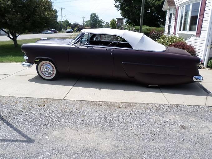 Ford 1952 - 1954 custom & mild custom - Page 10 00k0k_10