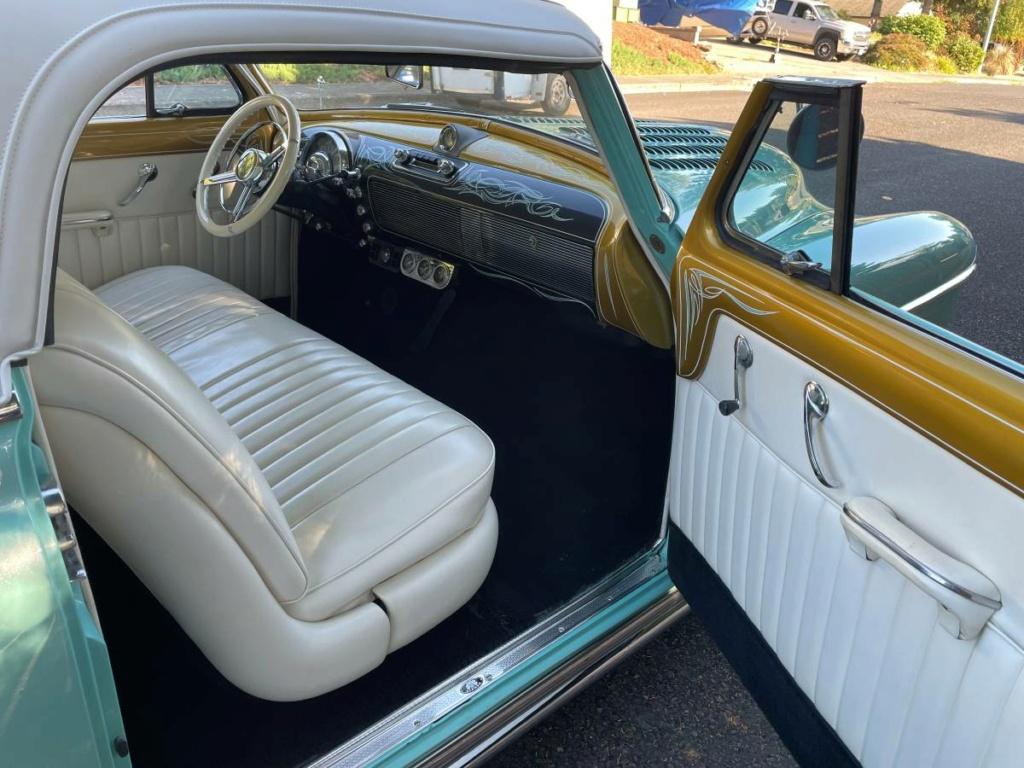 Oldsmobile 1948 - 1954 custom & mild custom - Page 8 00p0p_11