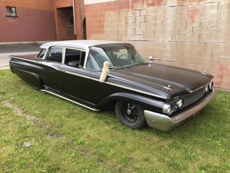 Mercury 1957 - 1960 Customs & mild custom 00q0q_10