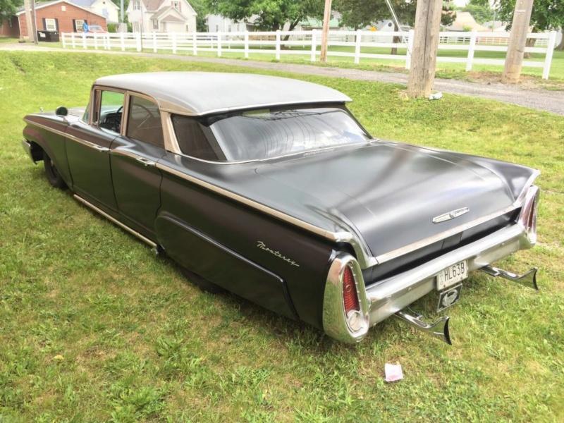 Mercury 1957 - 1960 Customs & mild custom 00t0t_12