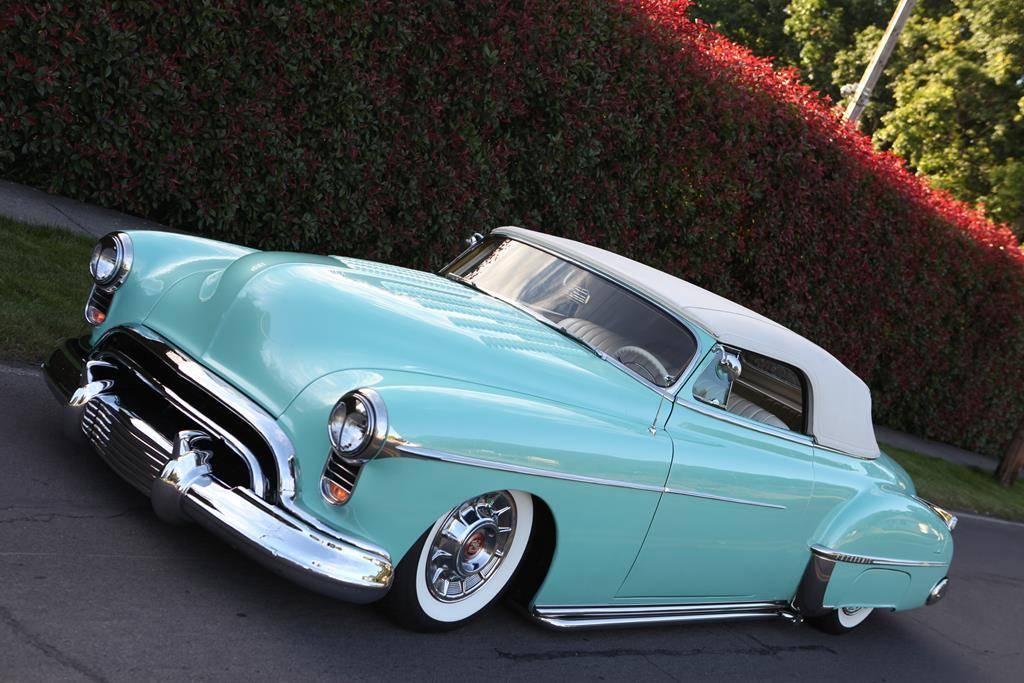 Oldsmobile 1948 - 1954 custom & mild custom - Page 8 00w0w_11