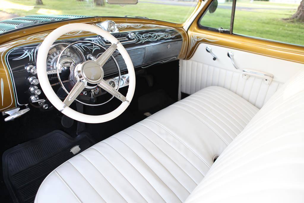 Oldsmobile 1948 - 1954 custom & mild custom - Page 8 00w0w_12