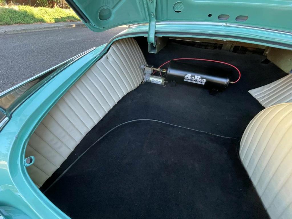 Oldsmobile 1948 - 1954 custom & mild custom - Page 8 00y0y_12