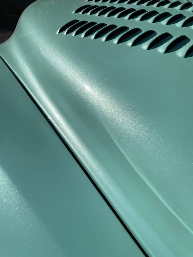 Oldsmobile 1948 - 1954 custom & mild custom - Page 8 00y0y_13