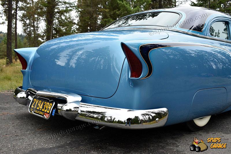 Chevy 1953 - 1954 custom & mild custom galerie - Page 16 011e10