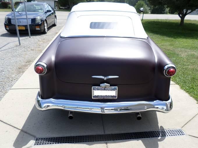 Ford 1952 - 1954 custom & mild custom - Page 11 01414_10