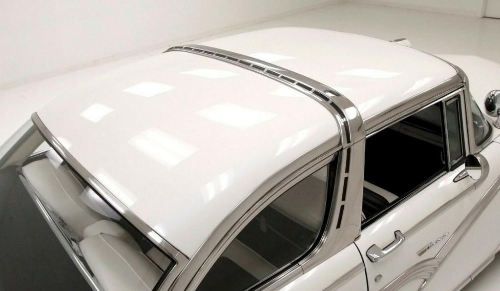 Ford 1955 - 1956 custom & mild custom - Page 7 0215