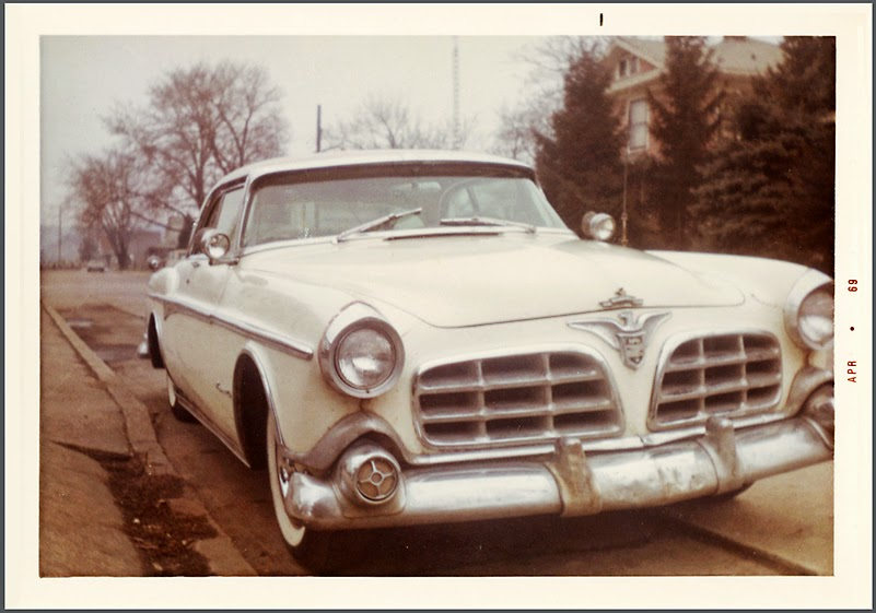 fifties & early sixties cars in situation - Vintage pics - Page 4 03_69e10
