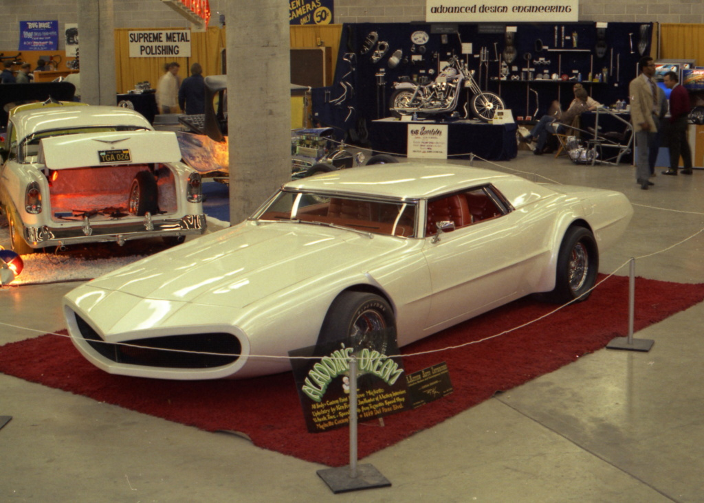 Grand National Roadster Show of the 70's 05-his10