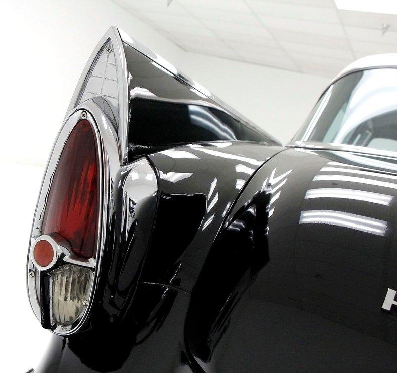 Hudson Classic cars 0515