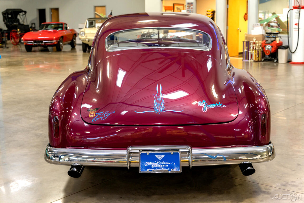Chevy 1949 - 1952 customs & mild customs galerie - Page 28 0519