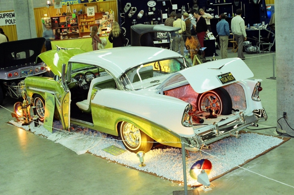 Grand National Roadster Show of the 70's 07-his10