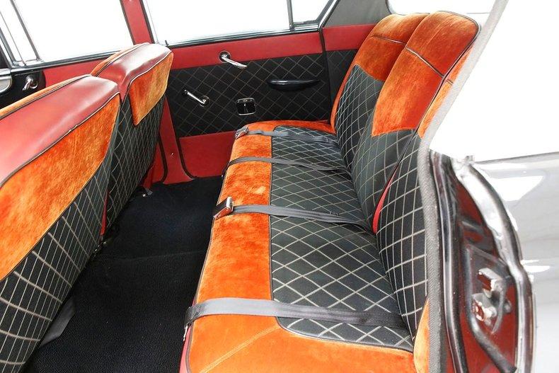 Hudson Classic cars 0816