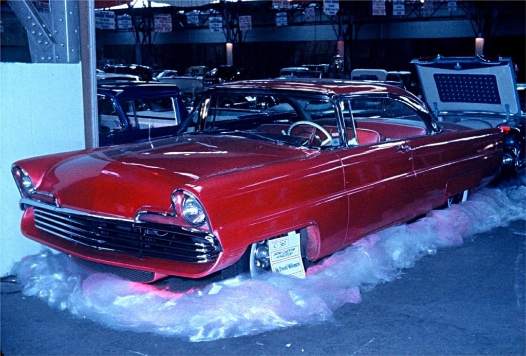 Grand National Roadster Show 1962 - 66 (GNRS) 09-gra10