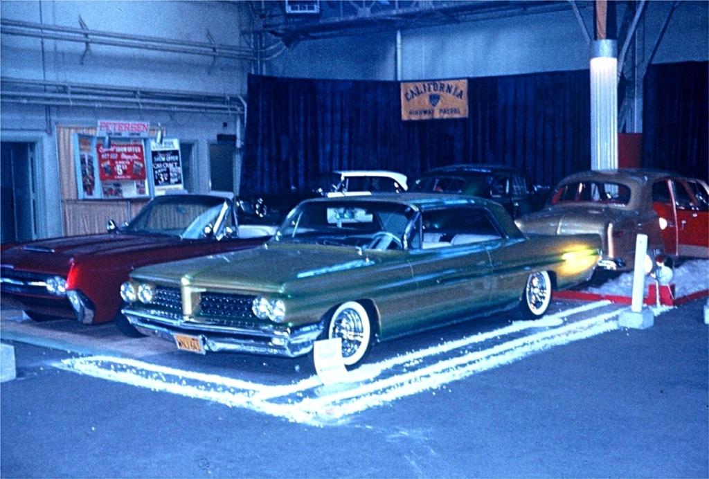 Grand National Roadster Show 1962 - 66 (GNRS) 10-gra10