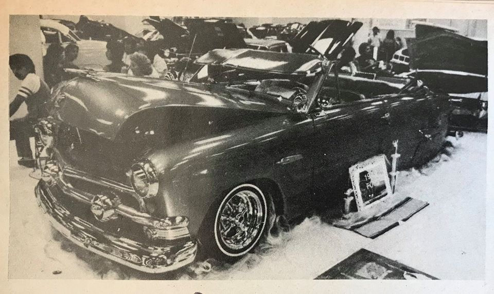 Low Riders Vintage pics - Page 24 10123410