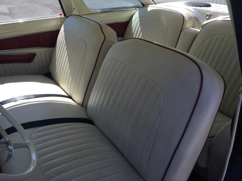 Ford 1955 - 1956 custom & mild custom - Page 7 1015