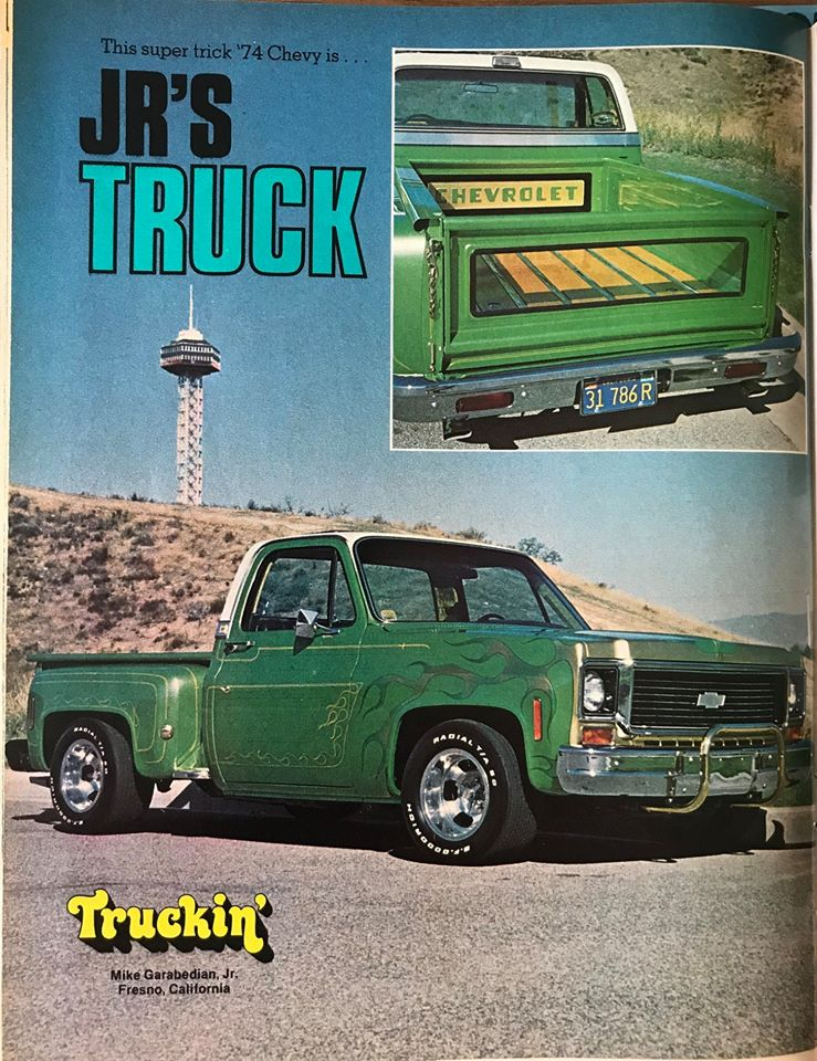 Low Riders Vintage pics - Page 24 10150710