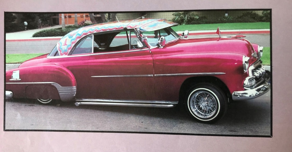 Low Riders Vintage pics - Page 24 10157610
