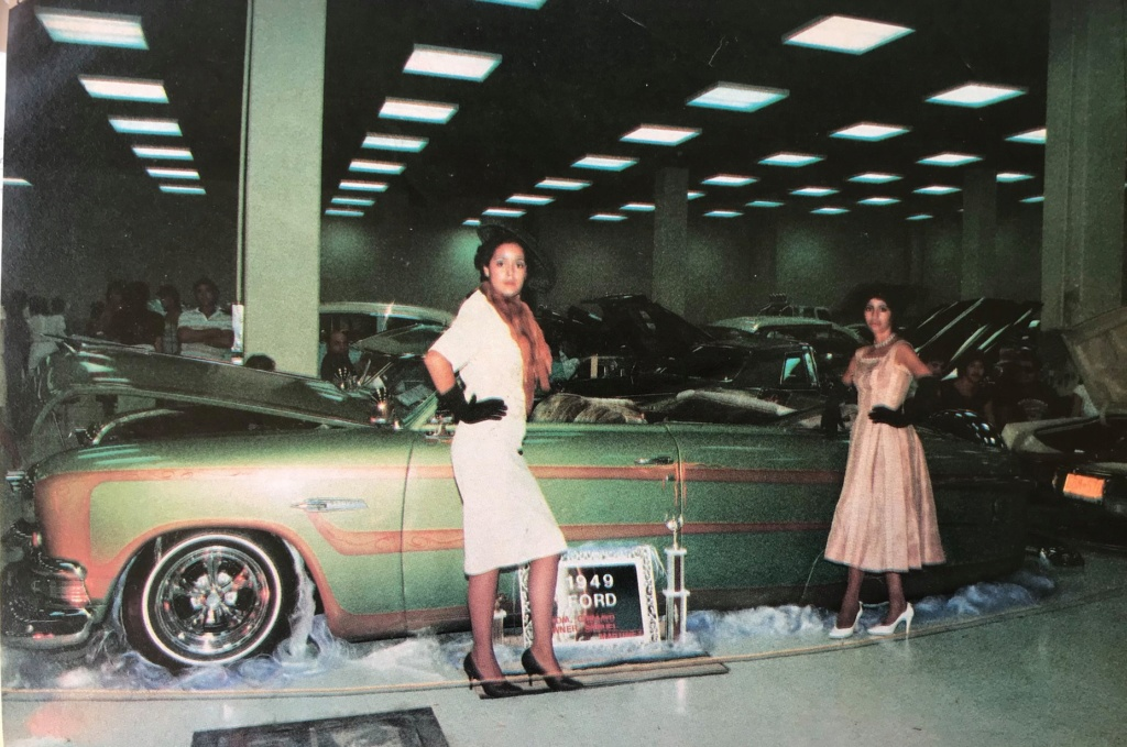 Low Riders Vintage pics - Page 24 10161510