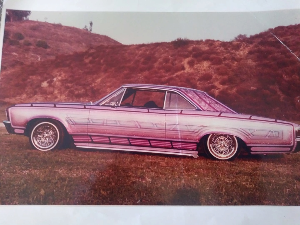 Low Riders Vintage pics - Page 24 10164210