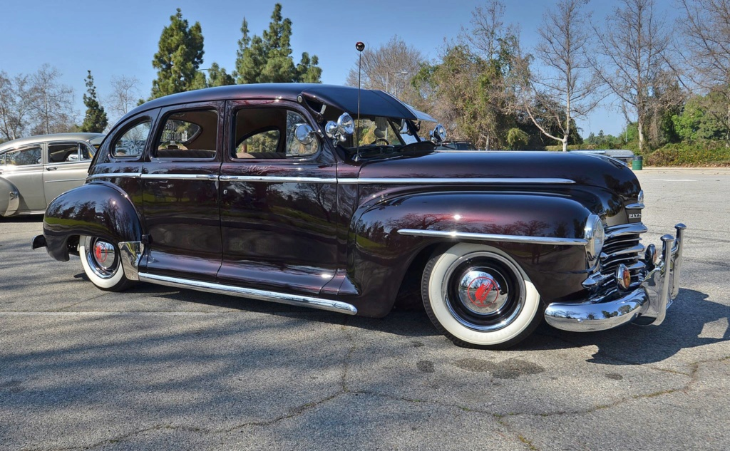 1930's & 1940's Low Riders - Page 8 10295110