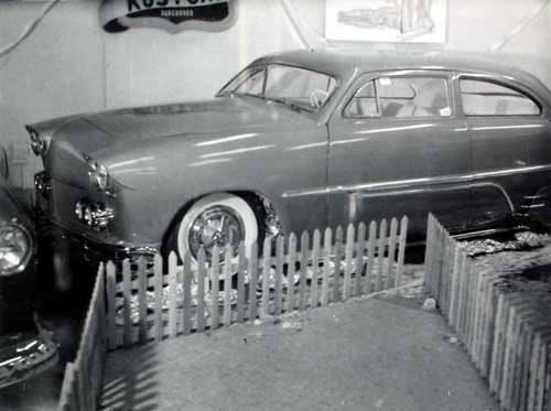 Vintage Car Show - Page 20 10473710
