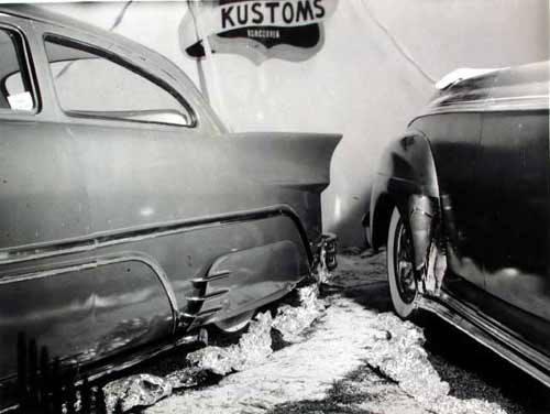 Vintage Car Show - Page 20 10485710