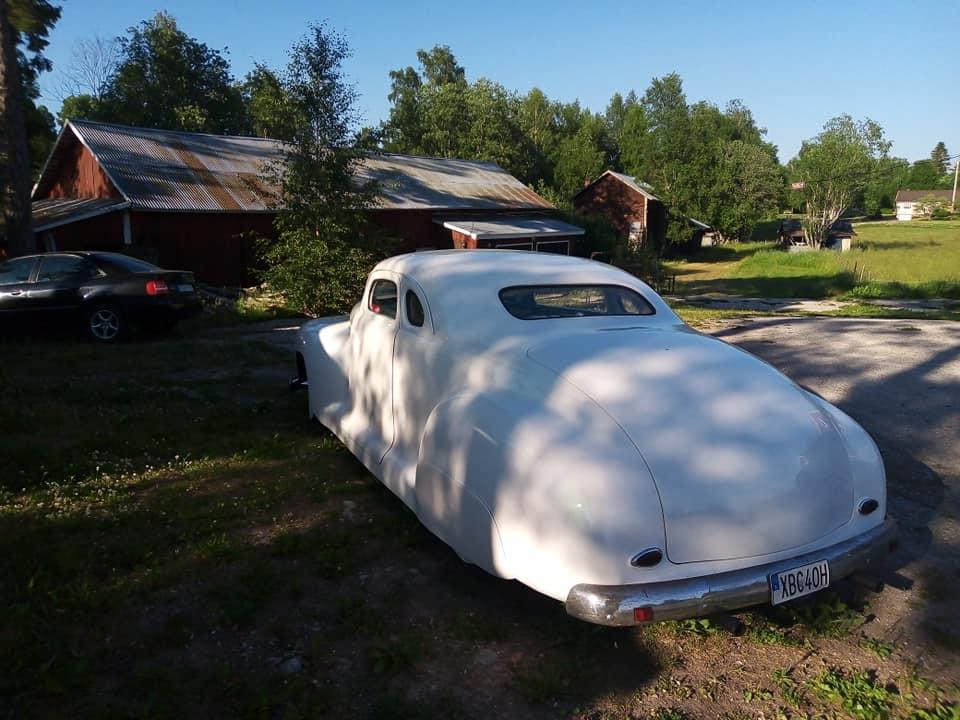 Mopar 1940 - 1950 custom & mild custom - Page 3 10627310