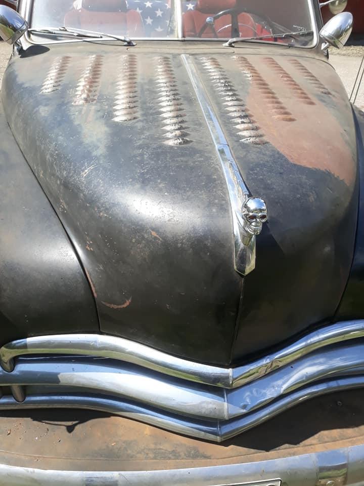 Mopar 51 - 54 custom & mild custom - Page 4 10650710