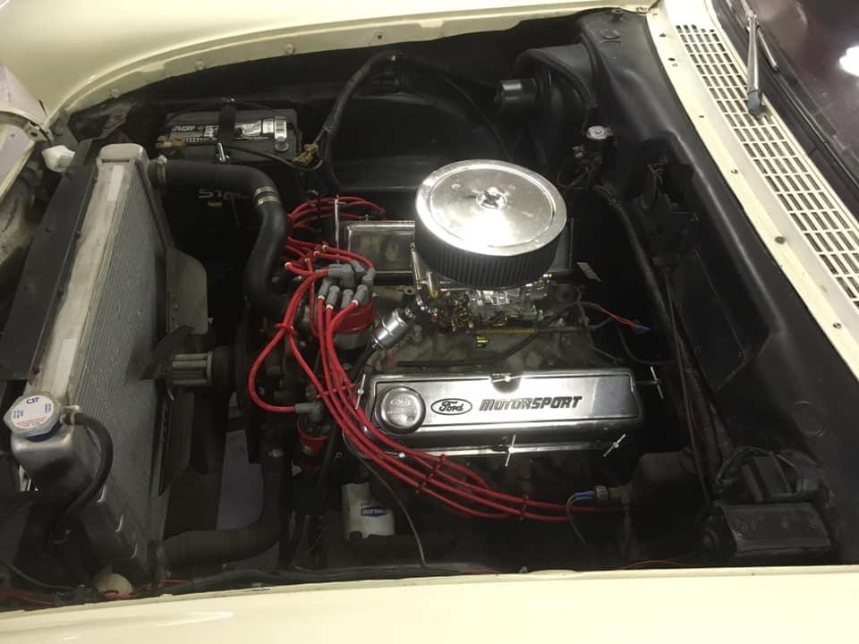 Ford 1957 & 1958 custom & mild custom  - Page 8 10653110