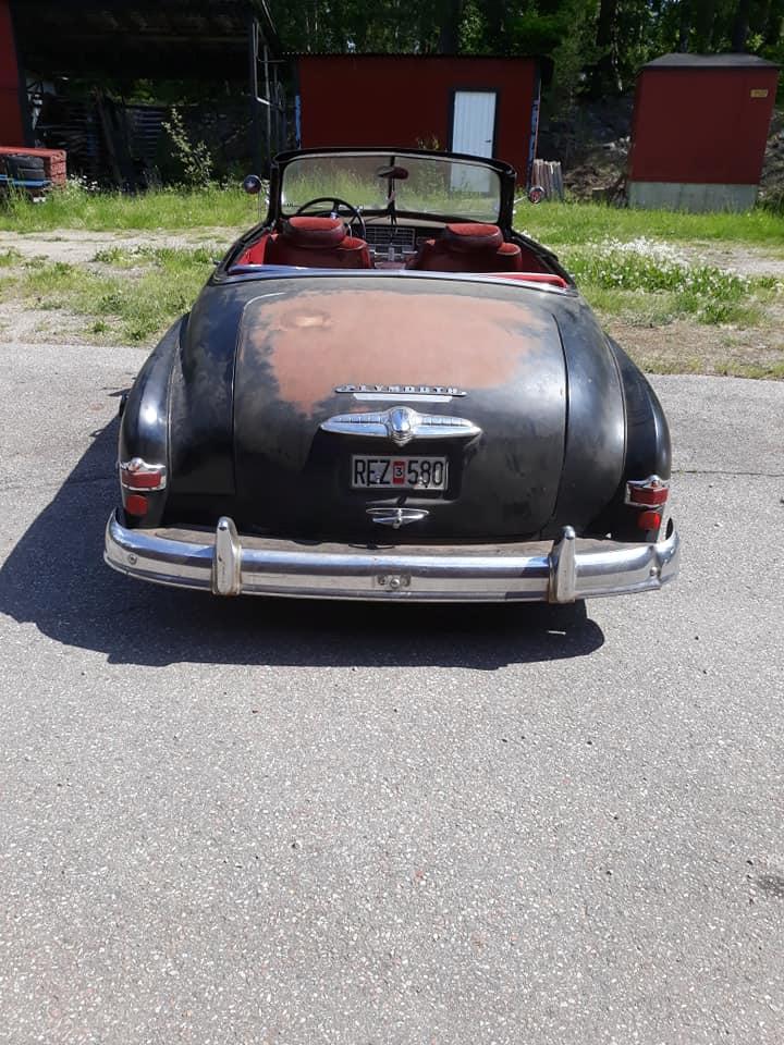 Mopar 51 - 54 custom & mild custom - Page 4 10674210
