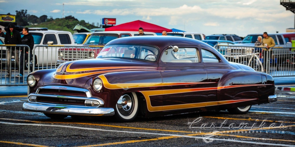 Chevy 1949 - 1952 customs & mild customs galerie - Page 26 10830610