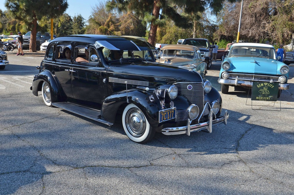 1930's & 1940's Low Riders - Page 8 10842110