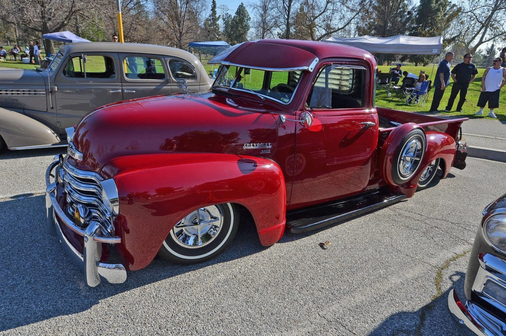 Pick Up & panel Low riders - Page 2 10974710