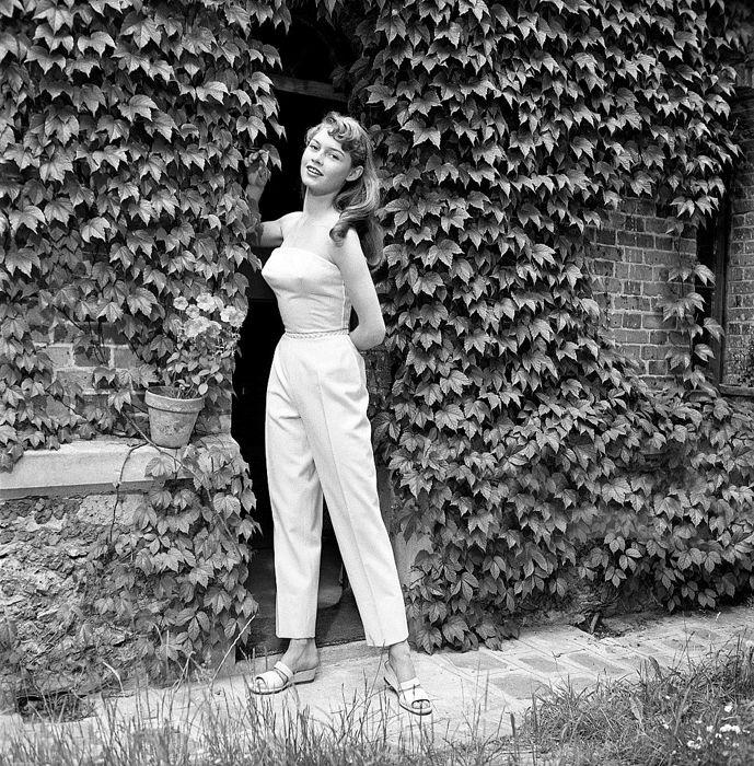 Brigitte Bardot 10e02b10