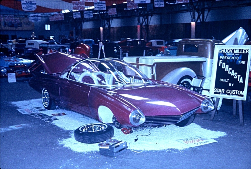 Grand National Roadster Show 1962 - 66 (GNRS) 11-gra11