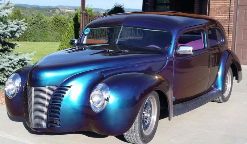 Ford & Mercury 1939 - 40 custom & mild custom - Page 8 114