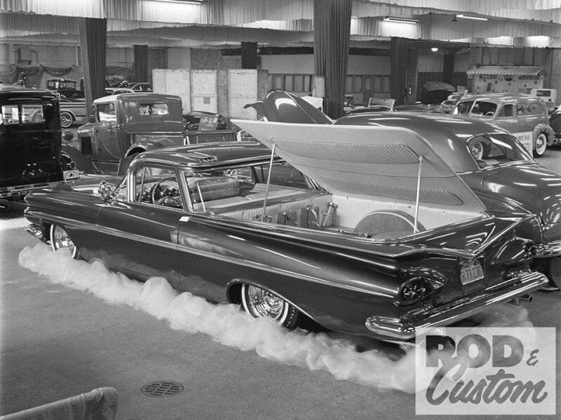 Chevy 1959 kustom & mild custom - Page 7 11815510