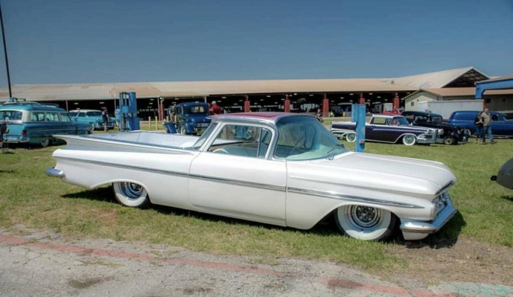 Chevy 1959 kustom & mild custom - Page 8 11824110