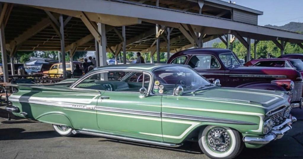 Chevy 1959 kustom & mild custom - Page 8 11840110