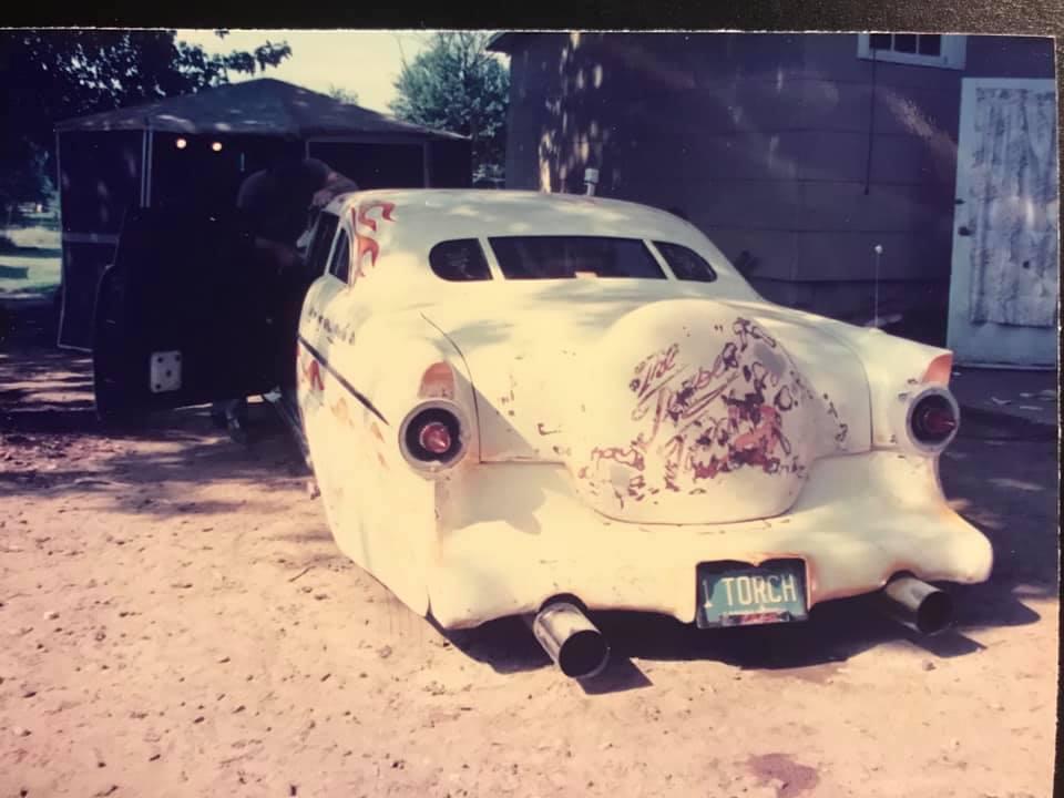 Ford 1955 - 1956 custom & mild custom - Page 8 11861610