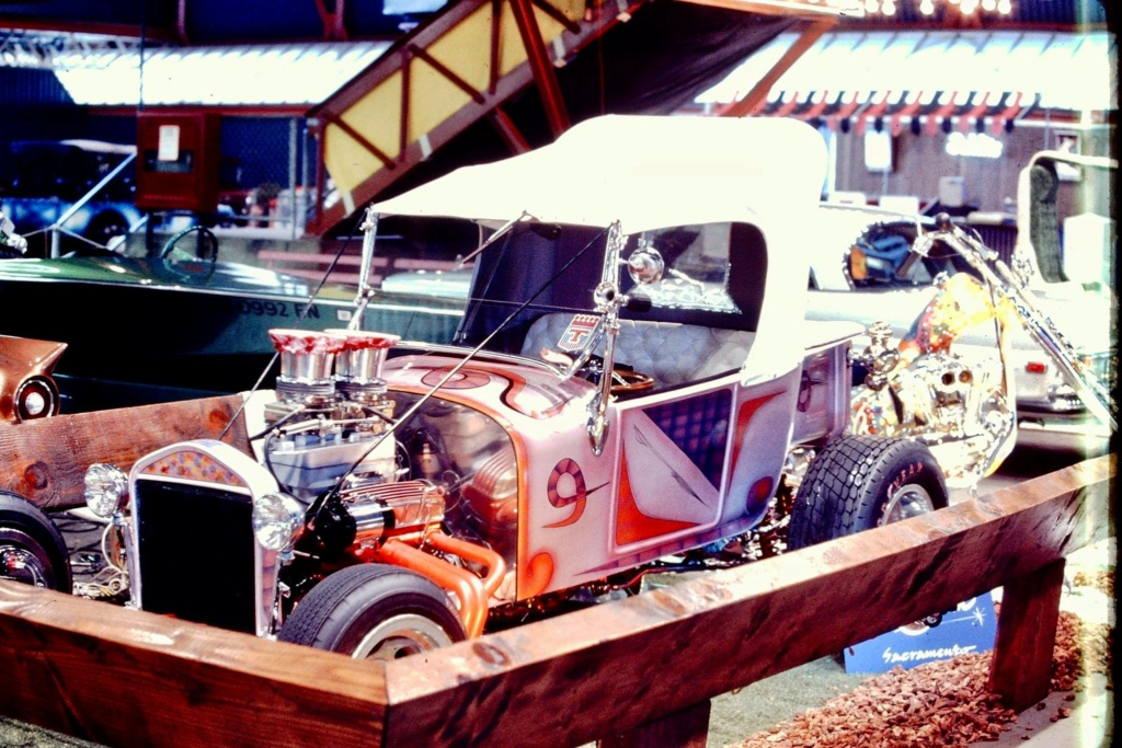 Sacramento Autorama 1971  Ron Brooks Pics 11878710