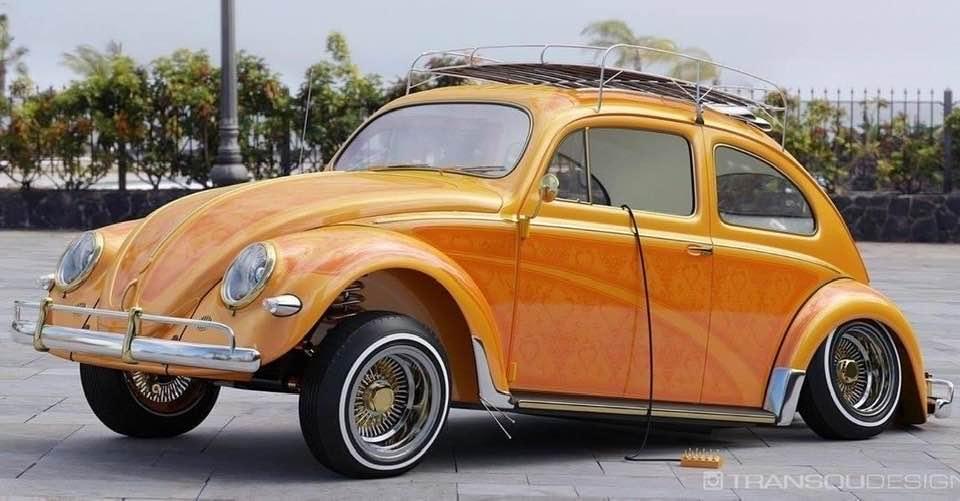 VW kustom & Volks Rod - Page 10 11894310