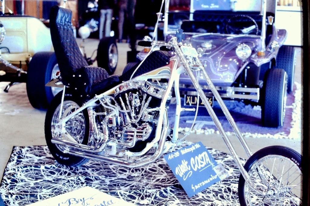 Sacramento Autorama 1971  Ron Brooks Pics 11958910