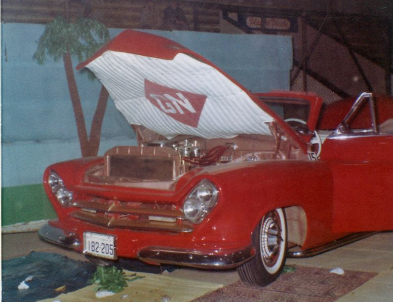 Vintage Car Show pics (50s, 60s and 70s) - Page 21 11xx10