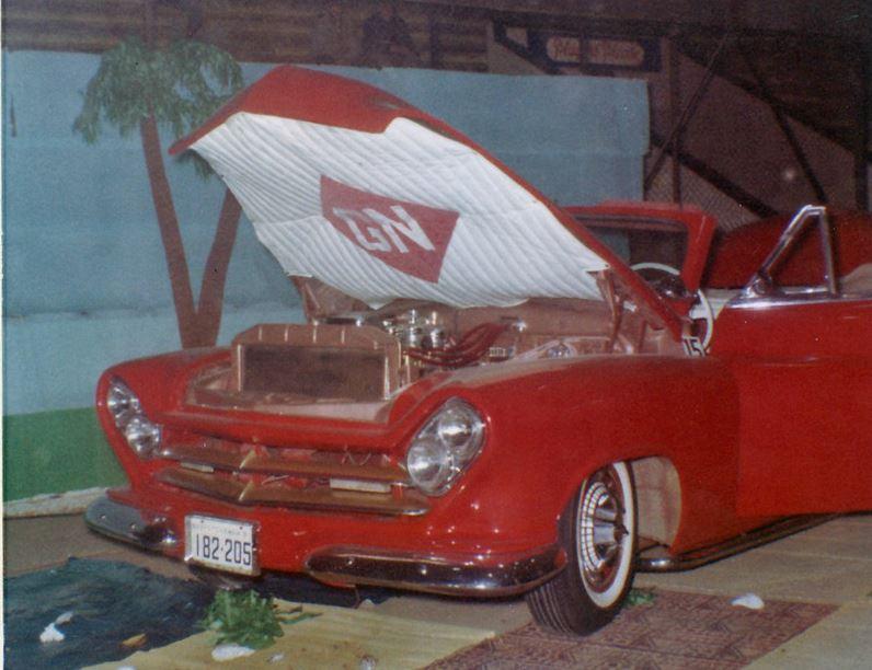 Vintage Car Show - Page 21 11xx10